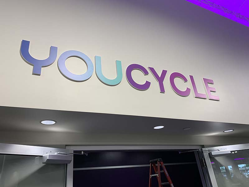 YouCycle