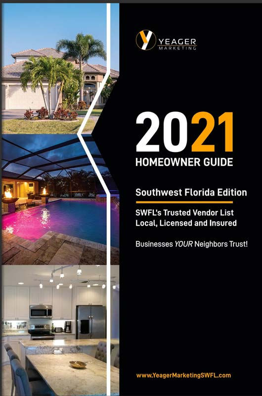 2021-Yeager-homeowners-guide-swfl-edition