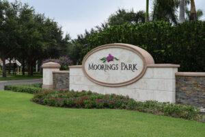 Moorings Park