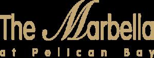 The Marbella of Pelican Bay
