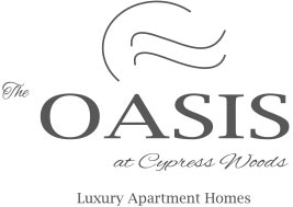 Oasis at Cypress Woods