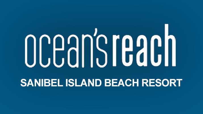 Oceans Reach