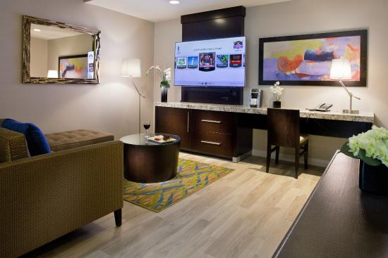 Seminole Hotel