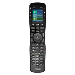 URC hand Remote