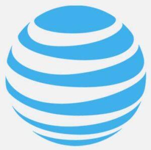 AT & T Provider