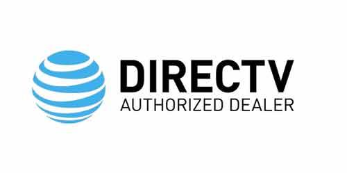 DIRECTV Auth Dealer