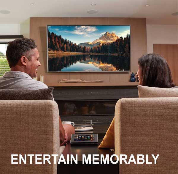 URC Entertainment